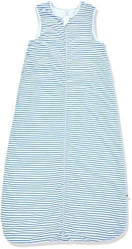 Care 550226 Saco de dormir, Azul (Lightblue 700), 92 (Talla del fabricante: 70)