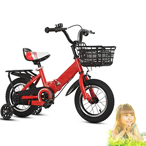 Duschkopf Kinder Laufrad Balance Verstellbare Hilfsrad Kinderfahrrad Unisex Mit Höhenverstellbar Für Neu Jahr Geschenk,18.37IN