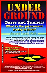 underground bases and tunnels in us, buy A great book about underground bases and tunnels in the USA, us underground bases and tunnels, book about underground bases and tunnels in the US, buy, information about underground bases and tunnels in USA, US underground bases and tunnels book