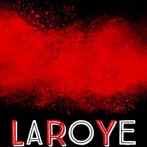 Laroye