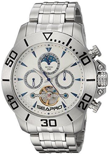 Orologio - - Seapro - SP5133
