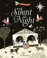 Silent Night (The Christmas Choir)