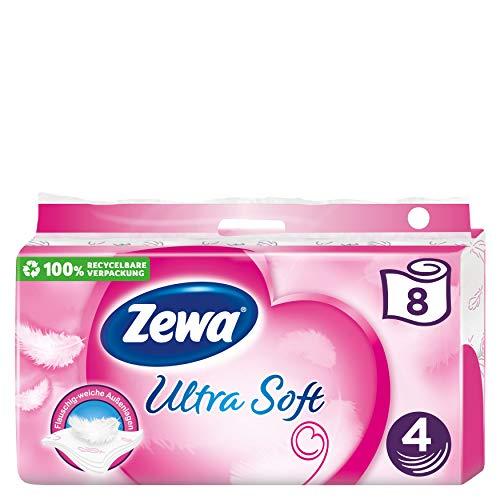 Zewa -   Ultra Soft