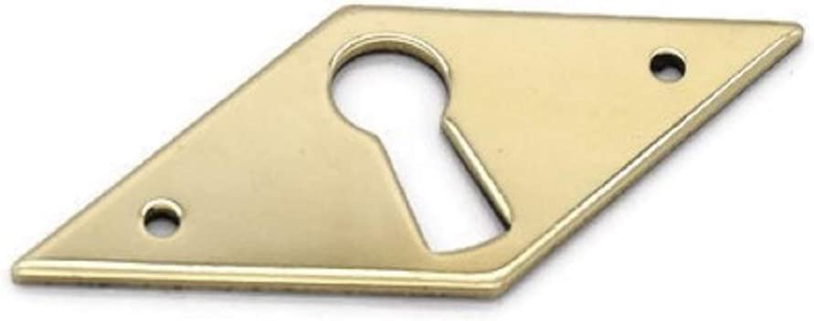Keyhole Cover Plate 1 15/16