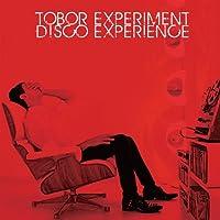 TOBOR EXPERIMENT DISCO EXPERIENCE