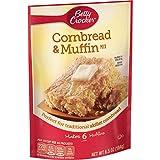 Betty Crocker Corn Muffin Mix, 6.5 oz