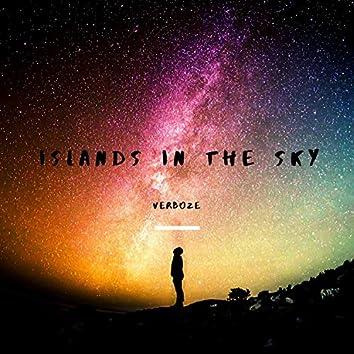 Islands in the Sky