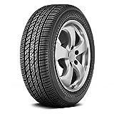 Bridgestone Tires DRIVEGUARD RFT (RUN FLAT) 205X55R16 Tire - All Season, Run Flat