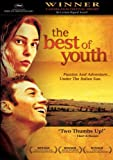 The Best Of Youth (DVD)