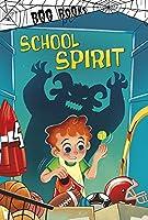 School Spirit (Boo Books)