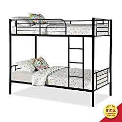 Strong Bunk Beds For Adults