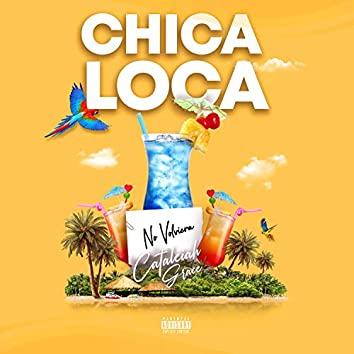 Chica Loca