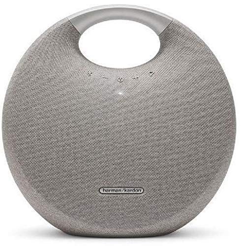 Harman Kardon Onyx Studio 5 Gray