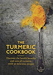 How Turmeric Supports Weight Loss – Dr  Eddy Bettermann MD