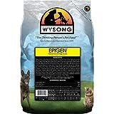 Wysong Epigen Canine/Feline Dry Diet - Dog/Cat Food- 5 Pound Bag (WDCFE5)