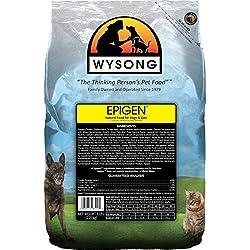 Senior Low Protein Grain Free Senior Dog Food