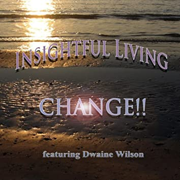 Insightful Living