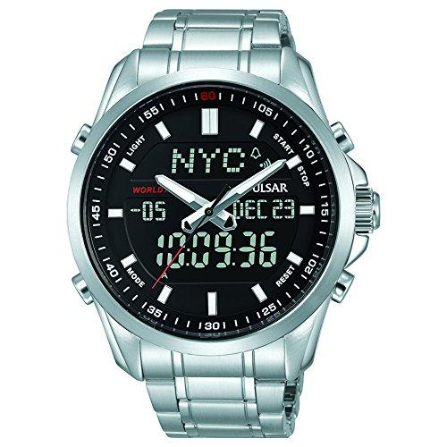 Reloj para Pulsar PZ4021X1