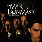 The Man In The Iron Mask (Der Mann mit der eisernen Maske)