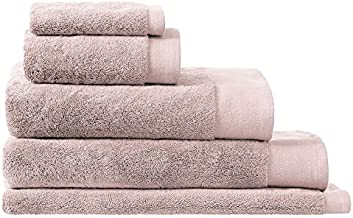 Sheridan Retreat, Bath MAT, 60X80, Dusk, Cotton