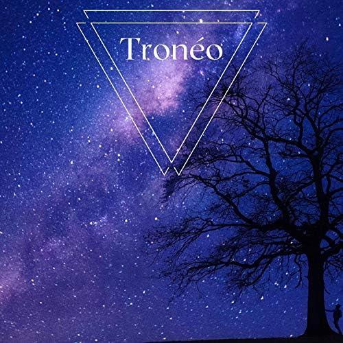 Tronéo