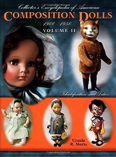 Best 1950 dolls for sale Reviews