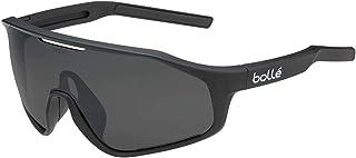 92d21dba5d bollé Shifter - Gafas de Sol Matte Pink Large Unisex Adulto