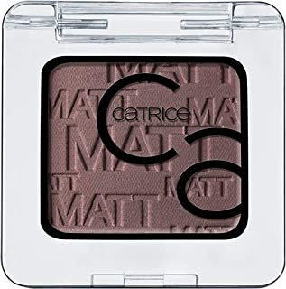 Catrice art Couleurs Eyeshadows - 050 Taupe addict