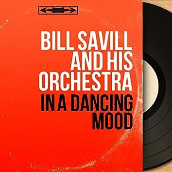 In a Dancing Mood (Mono Version)