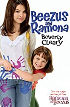 Beezus and Ramona Movie Tie-in Edition (Ramona, 1)
