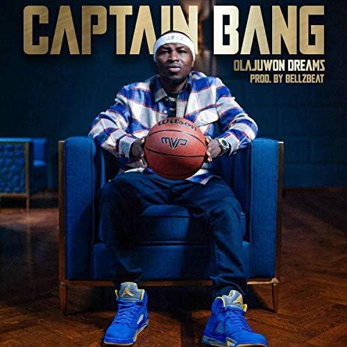 Captain Bang