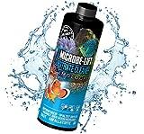 MICROBE-LIFT Substrate Cleaner – Bakterien zur Mulm- & Schmutzentfernung im Aquarium, 236 ml