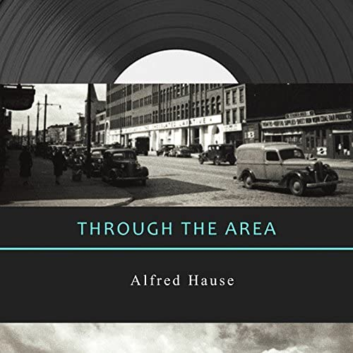 Alfred Hause