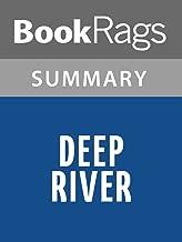 deep river summary