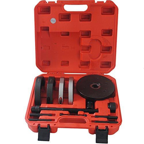 CCLIFE 78MM Radlager Radnabe Wechsel Montage Abzieher Werkzeug