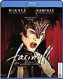 Farinelli [Blu-ray]