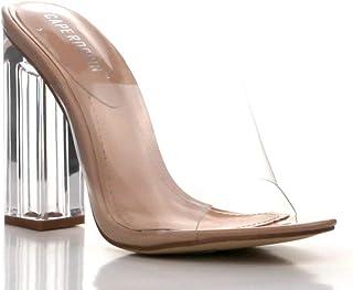 a719ce04e45 Amazon.com: Shoes2Die4