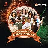 Micromax Unite Cricket Anthem