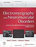 Electromyography and Neuromuscular Disorders:...