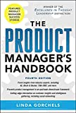 The Product Manager's Handbook 4/E - Linda Gorchels