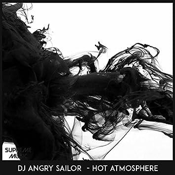 Hot Atmosphere