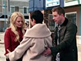 Download Once Upon a Time S.2 Episodes via Amazon Instant Video