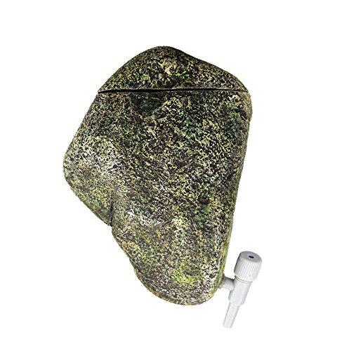 Hobby 36338 Trickle Rock, 200 ml
