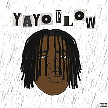 Yayo Flow