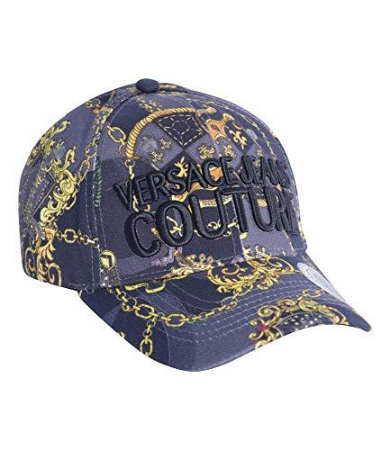 Verace Jeans Cap E8GZBK16 – Linea Man Cap DIS.13