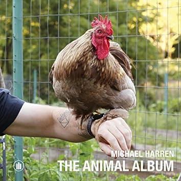 The Animal Album