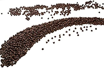 Enjoy Life Bulk Dark Chocolate Morsels, Dairy Free, Vegan Chocolate Chips, 5 pound bag