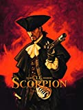 Le Scorpion - Tome 12 - Le Mauvais Augure (10e anniversaire) - Dargaud - 15/11/2019