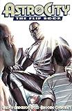 Astro City Flipbook #1 (Astro City (2004-))