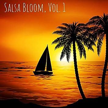 Salsa Bloom, Vol. 1